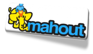 mahmah