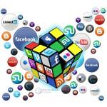 sosyal-medya-i_