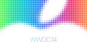 WWDC videoları yenililkleri takip etmek için olmazsa olmazlardan