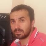 Türk yapımı PHP framework'ün geliştiricisi Ozan Uykun