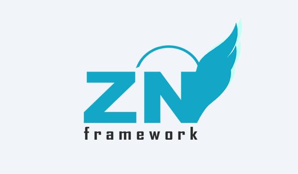 Türk yapımı PHP Framework olan ZN Framework 'ü konuştuk.