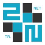 Türk yapımı PHP framework, ZN Framework