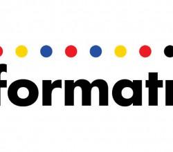 informatic