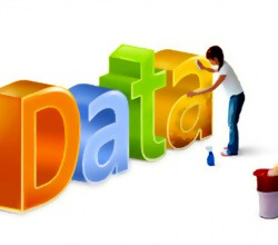 data-cleansing-services3