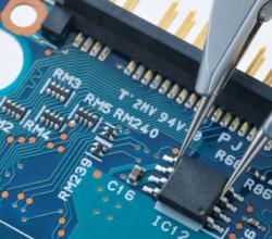 Elektronik Mühemdisliği ve Yazılım