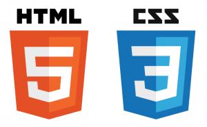 HTML & CSS kardeştir, ayıran kalleştir!