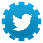 Twitter API, uygulama geliştiriciler arasındaki popülerliği koruyor...